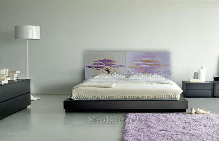 25 best Cabeceros de cama originales y modernos images on Pinterest