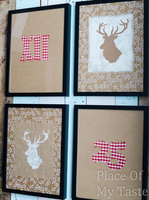 1000 images about christmas on pinterest christmas printables
