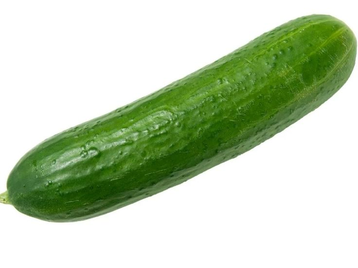 5 Wonderful Benefits of Cucumber  Cucumbers are extremely beneficial for overall health, especially during the summer since they are mostly made of water and important nutrients that are essential for the human body. The flesh of cucumbers is rich invitamin A,vitamin C, andfolic acidwhile the hardskinof cucumbers is rich infiberand a range ofmineralsincludemagnesium, molybdenum, andpotassium. Additionally, cucumber contains silica, a trace mineral that contributes greatly to…