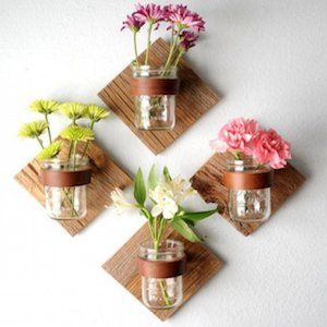 346 best rustic home decor images on pinterest craft getting 25 diy rustic home decor ideas you can do yourself try today solutioingenieria Choice Image