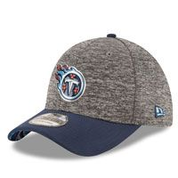 Tennessee Titans NFL 2016 Draft 39THIRTY Cap: This NFL 2016 Draft 39THIRTY® NFL Cap by New… #IceHockeyStore #IceHockeyShop #IceHockeyJerseys