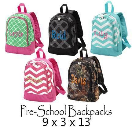 17 best backpacks images on Pinterest | Backpacks, Backpack and ...