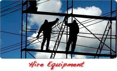 building equipment rentals kensington,  building equipment supplies melbourne,  scaffolding for hire melbourne
