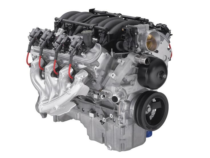 the ls1 engine the biggest baddest engine on the street can 39 t wait till i have a 02 trans am. Black Bedroom Furniture Sets. Home Design Ideas