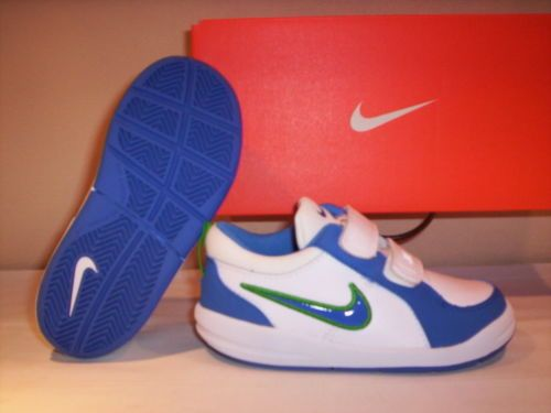 Baskets de sport Chaussures | taille 25 | Kiabi