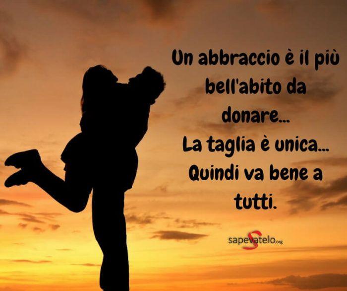 Abbracci Immagini E Foto Gratis Da Condividere Abbracci Immagini