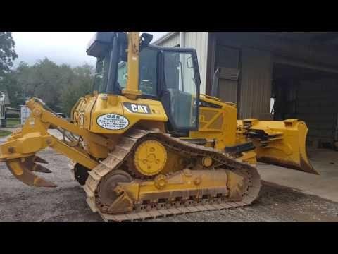Http://www.brequipmentco.com Rent Heavy Construction Machinery  (Excavation Equipment) from B&R Equipment.  Call us for all your heavy equipment needs at 817-379-1340.  #heavyequipment #caterpillar #deere  #volvo #constructionequipment