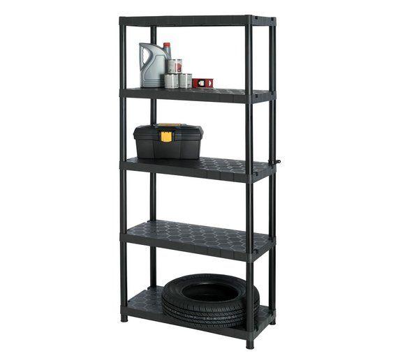 best 20 power tool storage ideas on pinterest garage. Black Bedroom Furniture Sets. Home Design Ideas