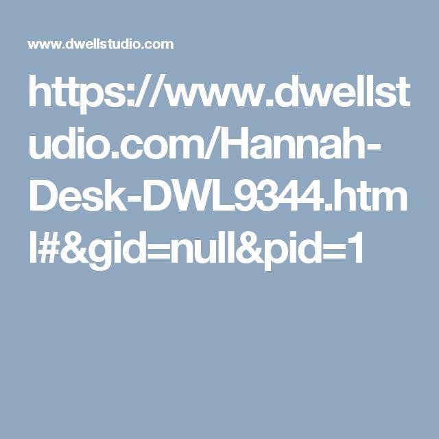 https://www.dwellstudio.com/Hannah-Desk-DWL9344.html#&gid=null&pid=1