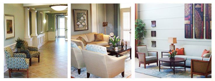 Fab Article On Gray W Palettes Gray Wall Color