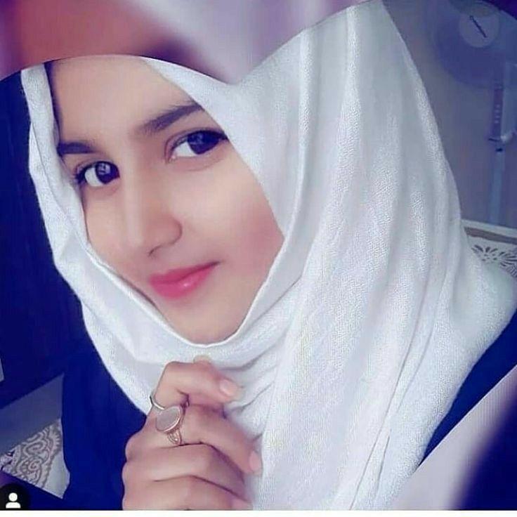 See more ideas about girls dp, hijab fashion, hijabi girl. Pin On Hijabi Girlz Dpz