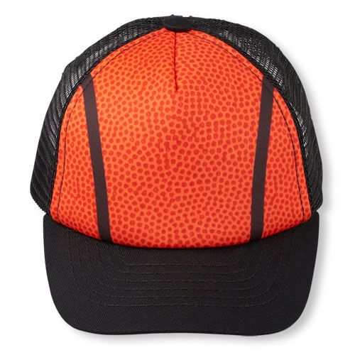 baseball caps wholesale london for sale in south africa baby boys toddler basketball cap orange hat the children place women