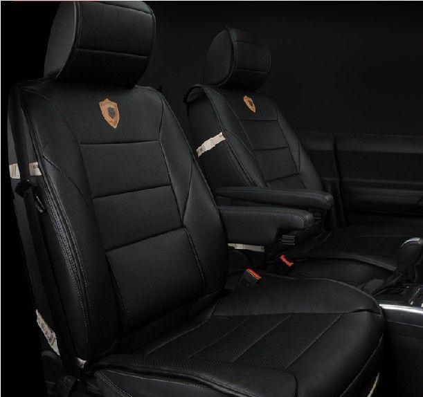 Автомобиля подушки сиденья четыре сезона автомобиля подушки четыре сезона четыре сезона вообще подушки сиденья автомобиля охватывает