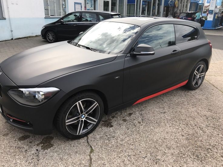 bmw 125i coupe   Check more at https://0nlineshop.de/bmw-125i-coupe/