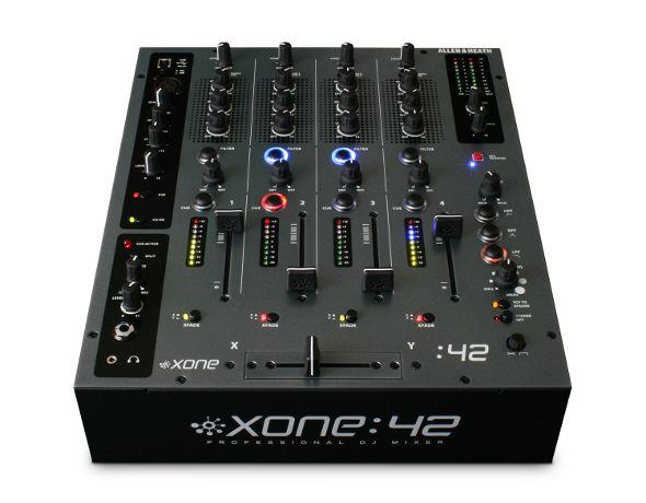 10-best-dj-mixers