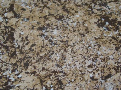 How To Paint Laminate Counters To Look Like Granite I