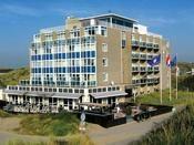 Fletcher Hotel-Restaurant Zeeduin Wijk aan Zee  Description: Fletcher Hotel-Restaurant Zeeduin ligt in de duinen van Wijk aan Zee op slechts 50 meter van het breedste strand van Nederland. Door het uitgestrekte duingebied lopen tientallen schitterende fiets- en wandelroutes. Met Beverwijk (Zwarte Markt) IJmuiden (zeehaven) Haarlem Alkmaar (kaasmarkt) en zelfs Amsterdam vlak om de hoek leent de omgeving zich bij uitstek voor leuke dagtrips. Hotel-Restaurant Zeeduin in Wijk aan Zee is dan ook…