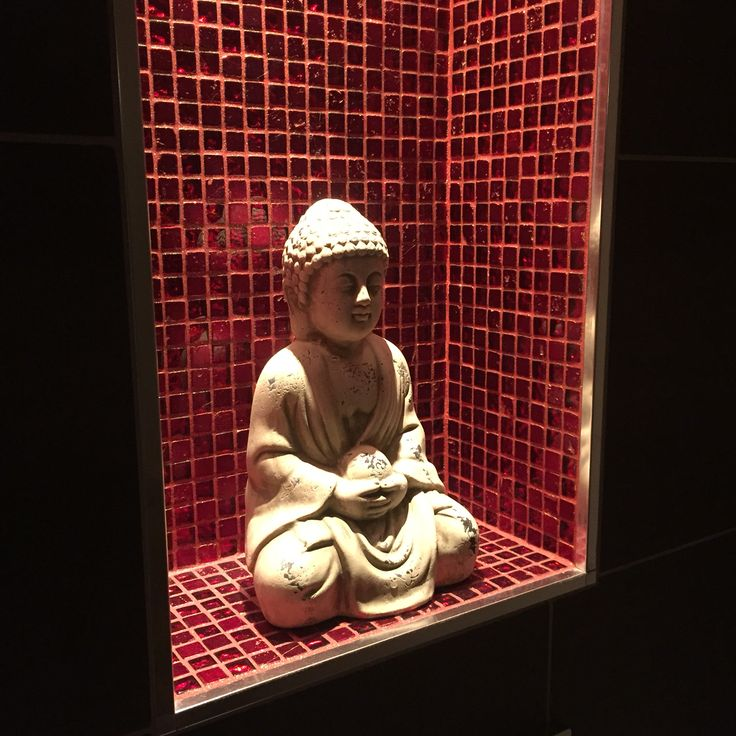 Bathroom, tiles..