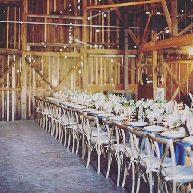 WE ❤️ EVENTS #work #inspiringtable #eventplanner #weddingplanner #tableset #weddingdecor #decor #weddings #venue #country #portugal #pedroappleton #weddingsbypedroappleton by pra_weddings_events. weddings #inspiringtable #portugal #country #tableset #decor #weddingsbypedroappleton #venue #work #pedroappleton #eventplanner #weddingplanner #weddingdecor #eventprofs #meetingprofs #eventplanner #meetings #events