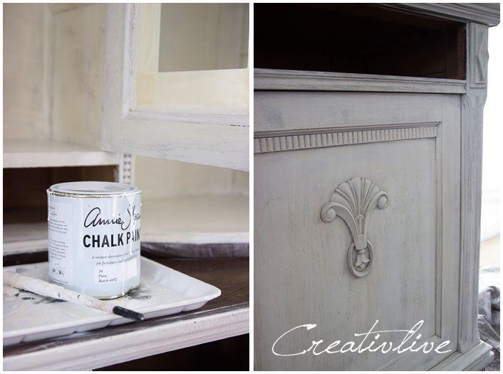 die besten 25 eiche rustikal ideen auf pinterest eichenholz h user rustikale badezimmer. Black Bedroom Furniture Sets. Home Design Ideas