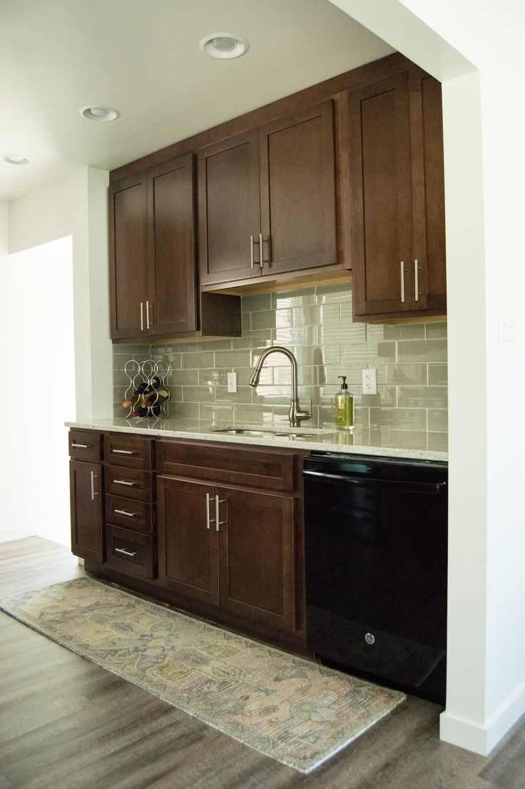 Best 25+ Old Home Remodel Ideas On Pinterest