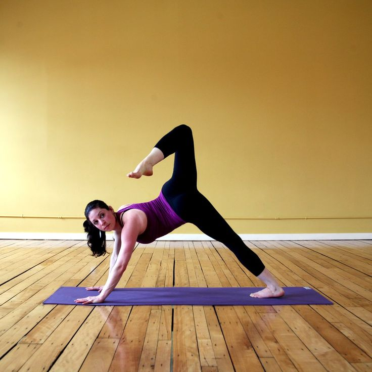 Позы Для Йоги Что Бы Похудеть. Топ 24 лучших позы йоги для похудения