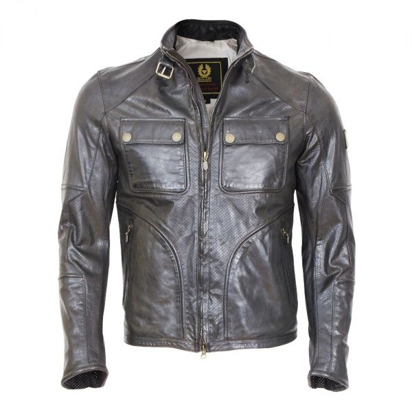 This 2016 belstaff birling x blouson antique picture says it all, don't you just want to get it now