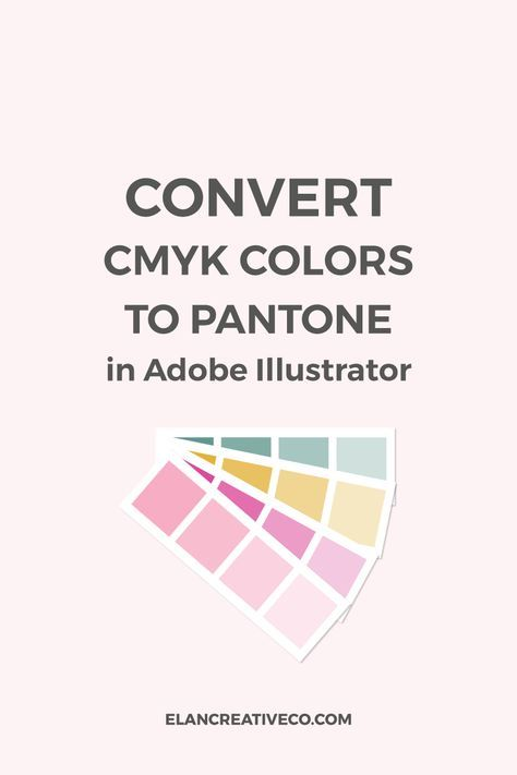 The  Best Pantone To Cmyk Ideas On   Color Charts