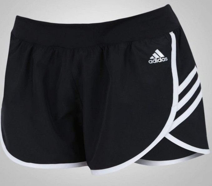 Crónico promoción algun lado  Pin by Veronica Ford on Outfits in 2020   Adidas outfit, Sport outfits,  Sporty outfits