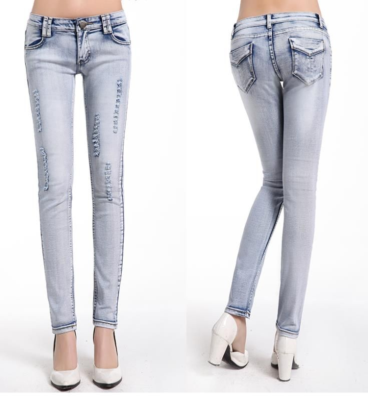 192 best pants images on Pinterest | Trousers, Harem pants and ...