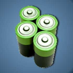 LiMnO2 cylindrical battery  http://batteryfromchina.com/products/63.html