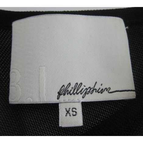 philip lim labels - Google Search