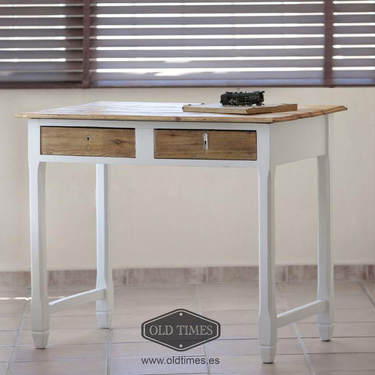 1000 ideas sobre mesas de ordenador en pinterest mesa for Mesa cocina sevilla