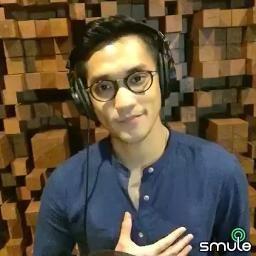Afgan - Jalan Terus on Sing! Karaoke by Afgan and emildaericsungki | Smule