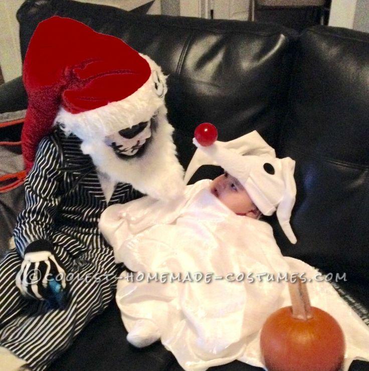 21 best Halloween images on Pinterest | Halloween ideas, Costume ...