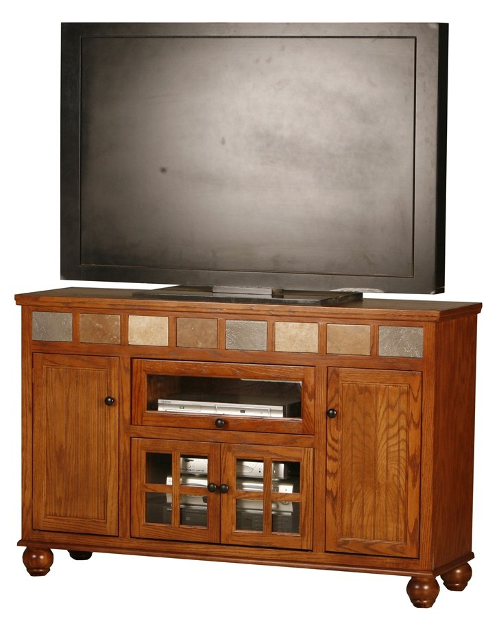 Ashley Furniture Flagstaff: 20 Best TV Units And Room Dividers Images On Pinterest