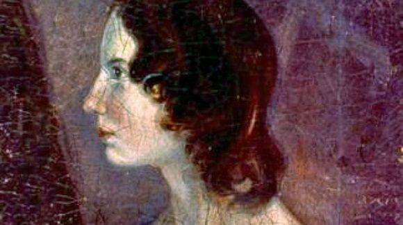 Sage Advice: 8 Great Axioms in Emily Brontë's Wuthering Heights