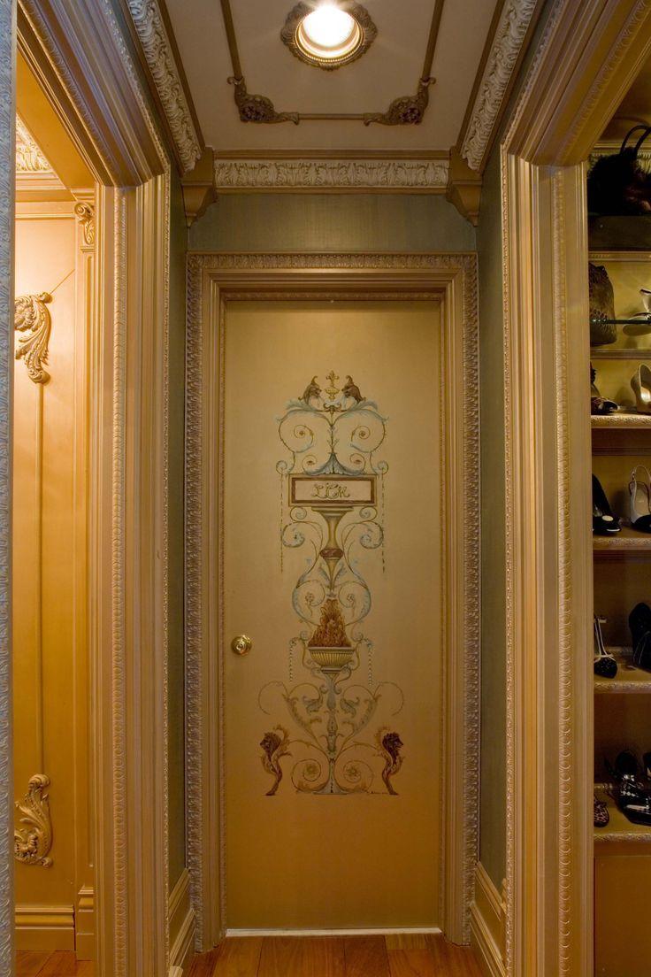 14 best la maison d'or images on pinterest | home, louis xiv and