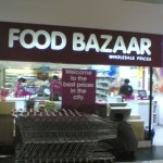 food bazaar online