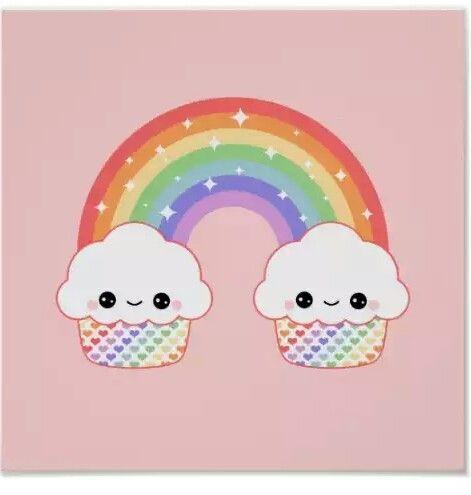 arcoiris-color-cupcake-fondos-Favim.com-2068928.jpg (471×495)