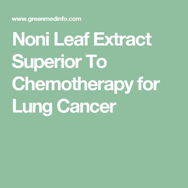 68 Best Facing Our Risk Of Cancer Images On Pinterest: 1000+ Ideas About Lung Cancer On Pinterest