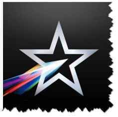 Star Sports Live TV APK Download Latest Version