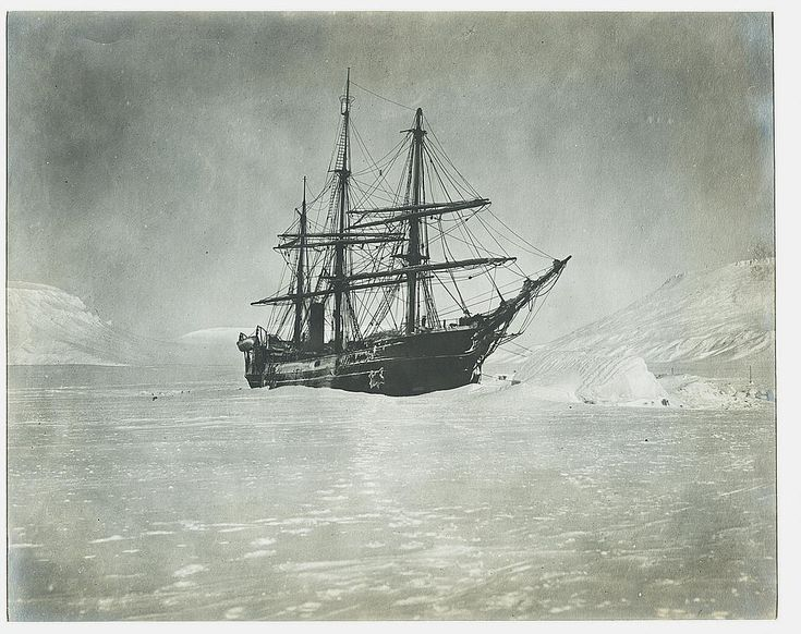 baldwin-zeigler-expedition-ship-1901.jpg 1,024×811 pixels