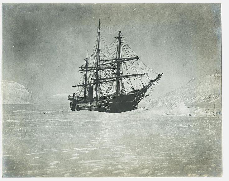 baldwin-zeigler-expedition-ship-1901.jpg 1,024×811 pixels