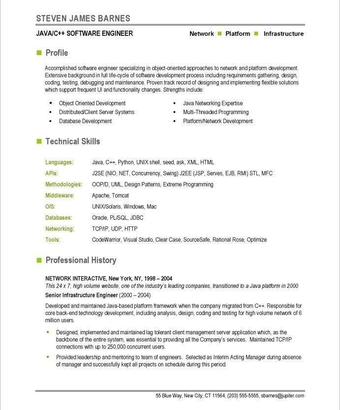 Freelance Makeup Artist Resume Samples Qwikresume Artist Cv Freelance Makeup Artist Makeup Artist Resume