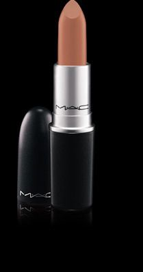 Nude lip for brown skinned girls!! Been looking for a perfect match!