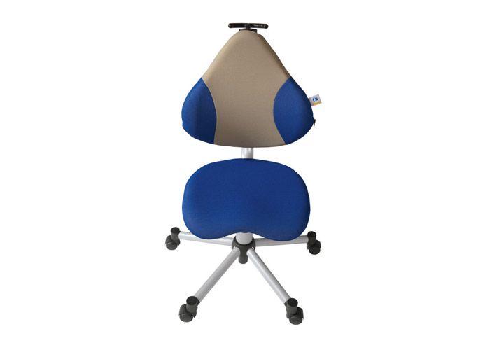 PEDRO Schreibtischstühle - Kinderschreibtische (höhenverstellbar) und Schreibtischstühle