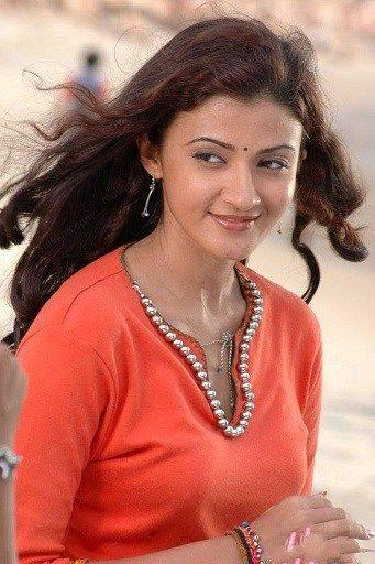 Suhasi-Goradia-Indian-Tv-Serial-Actress-Star-Plus.jpg (341×512)