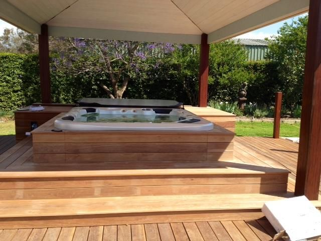 The word Spa comes from the Latin term sanus per aquam--meaning health through water--coined for battle-weary Roman soldiers to recover from their physical and emotional wounds. www.spaworld.com.au #pool #spa #spapool #swimspa #relax #rest