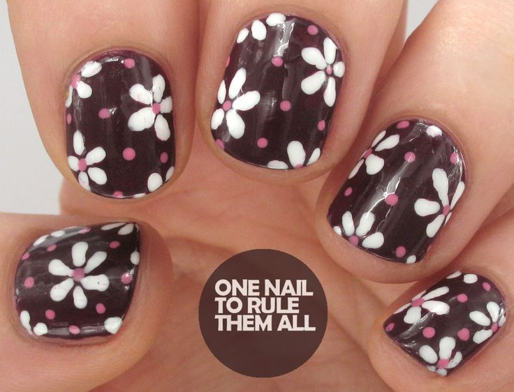 Best 25 browning nails ideas on pinterest brown nail brown best 25 browning nails ideas on pinterest brown nail brown nail art and brown nails prinsesfo Image collections